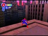 Spider Man 2 Enter Electro Hack Playable Auto Demo