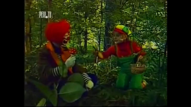 АБВГДейка 1978