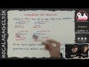 Karışımlar - Çözeltiler ve Sınıflandırılması