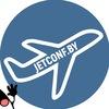 JET Conference