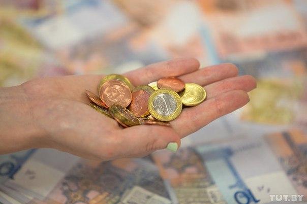 Сколько банкнот и монет понадобится, чтобы заменить все старые деньги на новые