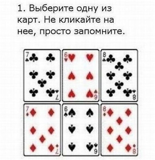 Магия от Лукашенко