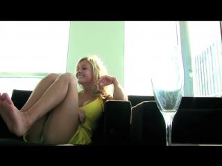 Минет и Молодые и студентки Нудисты секс порно эротика Полнометражное HD 3D звезды приколы с неграми и мулатками пьяными и вечер