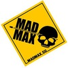 Mk. Albion: Mad Mad Max'2016