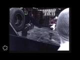 Легальный Бизне   - Пачка Сигарет(720p)
