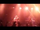 Концерт In Extremo. Mein rasend herz и тд