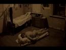 «Дни затмения» |1988| Режиссер: Александр Сокуров | драма, фантастика