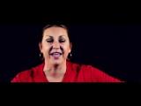 La Roja Baila (Himno Oficial de la Selección Española) (Videoclip Oficial) - YouTube