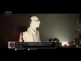 Mr. White, Marco V - Live Sensation The Legacy 2015
