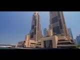 Purebeat Dj Free - Dubaii (Official Video)