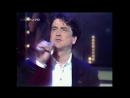 Les McKeown - She's a lady ( live, ZDF-Hitparade 15.06.1988 )