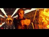 Самый угарный момент из Люди Икс: Апокалипсис