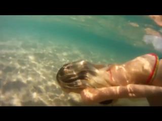 Flume - Sleepless_[азиатки, порно, эротика, asian, хентай]