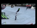 X Games Austin 2016 - Skateboard Street Mens Final - Part 8