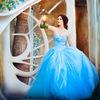 Фотограф | Свадебный фотограф | Краснодар