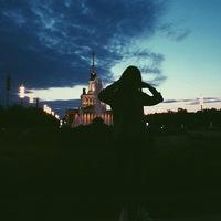 Яницкая Алина