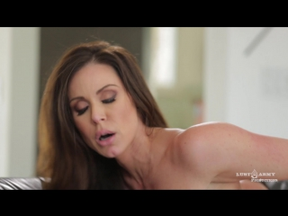 Kendra Lust (A Little Tension Relief / 16-12-28)[2016,HD 1080p]