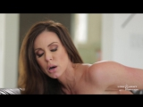 Kendra Lust (A Little Tension Relief  16-12-28)2016,HD 1080p