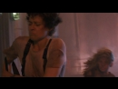 Чужой 2 (Чужие) {1986}