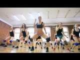 HOT_TWERK_DANCE_Choreography_by_Sexy_Russian_Twerk_Team_22