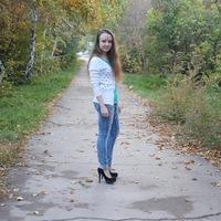 София Фокс