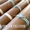 ICS - Art Materials (EVA, WORBLA, VARAFORM...)