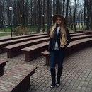 Lera Sutyrina фото #29