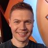 Roman Shakhov