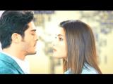 Emo Band Bidaram (I'm awake) Video Clip! (A