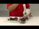 Отделитель косточек вишни и черешни LEIFHEIT CHERRYMAT