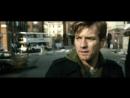 Последняя любовь на земле (2011) - Русский трейлер (Субтитры)