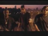 Mobb Deep - Hoodlum (feat. Rakim Big Noyd)