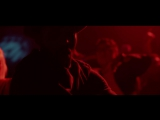 Mike Posner - I Took A Pill In Ibiza (Seeb Remix) (Explicit)  1080p
