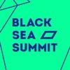 Black Sea Summit — IT-конференция в Одессе