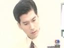 на тайском 12 серия Муж в рассрочку 2001