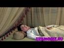 Shahzoda Шахзода 19 QISIM Yangi Korea serial Uzbek Tillida 2016 Premyera