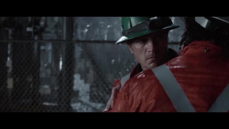 Жизнь на грани 2015 Русский трейлер фильма HD
