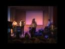 Выступление на концерте ко Дню учителя 04.10.16