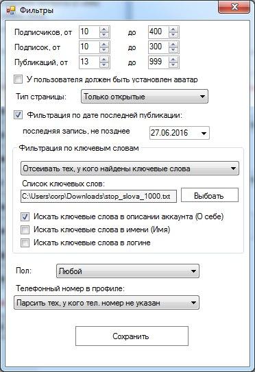 iSJQS064ttE.jpg