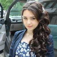 Аватар Анастасии Ефимовой