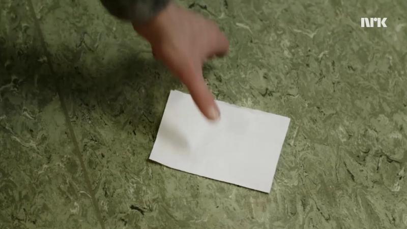 Skam 3 сезон 7 серия 4 часть (русские субтитры)