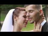 Наше незабутнє весілля (Ромашка і Макс)
