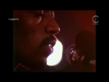 Jimi Hendrix - In From The Storm