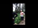 Skyrunning
