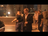 Темный Рыцарь | The Dark Knight (2008) Съемки  Behind the Scenes (Eng)