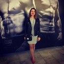 Лена Шершнёва фото #22