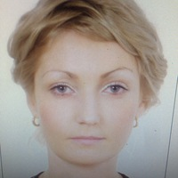 Ольга Валькова