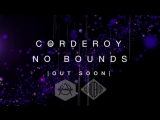 Preview CorderoyNo Bounds