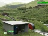 НТВ - альтернативная энергия тепловые насосы Henk