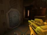 Скоростное прохождение Quake II (1933, Hard)